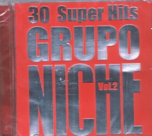 30 Super Hits Vol2 (Aji Salsa compare prices)