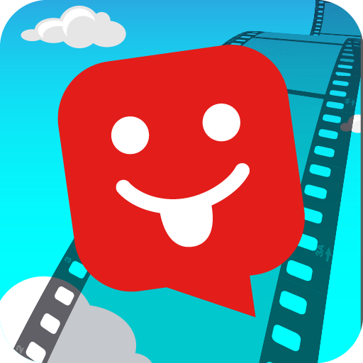 SKIT! Kids - Create Videos, Make Friends! (Movie Maker Free compare prices)