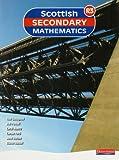 Scottish Secondary Mathematics Red 3 Student Book