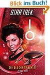 Star Trek - The Original Series 6: Di...