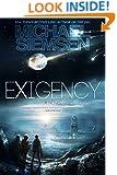 Exigency