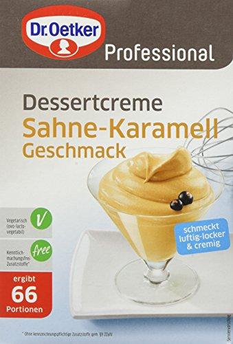 dr-oetker-paradiescreme-sahne-karamell-geschmack-1-kg-1er-pack-1-x-1-kg
