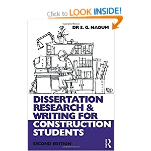 Help with writing a dissertation 4 weeks