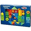 Haba Fantasy Blocks from Haba Toys USA