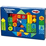 Fantasy Blocks - by HABA