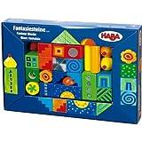 Fantasy Blocks - by HABA
