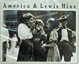 America and Lewis Hine (0893810169) by Rosenblum, Walter