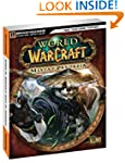World of Warcraft Mists of Pandaria S...