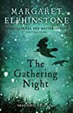 Margaret Elphinstone The Gathering Night