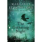 The Gathering Nightby Margaret Elphinstone