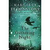 The Gathering Nightby Margaret Elphinstone