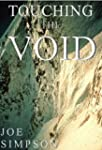 Touching the Void (English Edition)