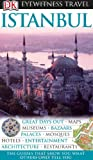 Rose Baring DK Eyewitness Travel Guide: Istanbul