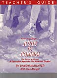 Pack You Bags Jesus Is Coming-teachers Guide