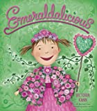 Emeraldalicious (Pinkalicious)