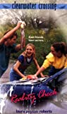 img - for Reality Check (Clearwater Crossing, #2) book / textbook / text book