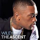 The Ascent [Explicit]