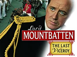 Lord Mountbatten: The Last Viceroy