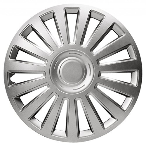 iveco-daily-van-1993-2006-16-inch-luxury-car-alloy-wheel-trims-hub-caps-set-of-4