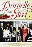 Pack Danielle Steel: Papá + Secretos [DVD]