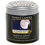 Yankee Candle® MidSummer's Night Fragrance Spheres