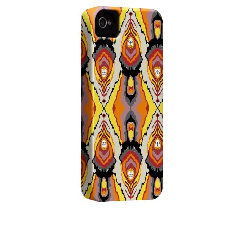 case-mate-barely-there-cinda-b-designer-case-for-apple-iphone-4-4s-seraphna