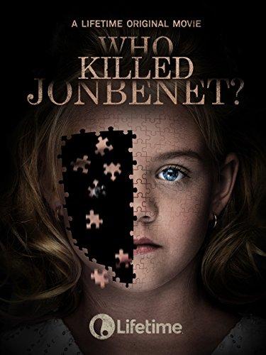 Who Killed JonBenet?