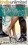 The Resilient One: A Billionaire Brid...