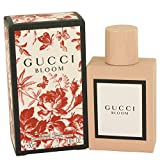 Guccì Blöom Perfumë For Women 1.6 oz Eau De Parfum Spray