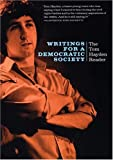 Writings for a Democratic Society: The Tom Hayden Reader