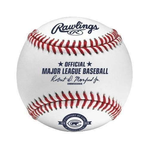 rawlings-official-2016-a-century-of-cubs-at-wrigley-field-leather-mlb-baseball