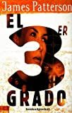 3er grado, El (Spanish Edition)