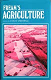 Fream's Agriculture
