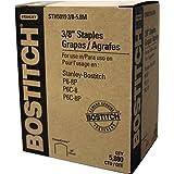 STH50193/8-5.8M