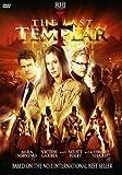 echange, troc Last Templar, the [Import anglais]