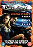 Drive Angry [DVD] (2011)