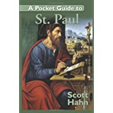 A Pocket Guide to St. Paulby Scott Hahn