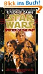 Specter of the Past: Star Wars (The H...