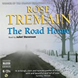 The Road Home Rose Tremain