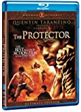 The Protector [Blu-ray]