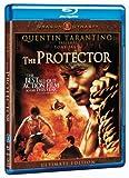 echange, troc Protector [Blu-ray]