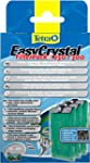 Tetra EasyCrystal Filter Pack C250/30...