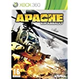 Apache : Air Assaultpar Activision Inc.