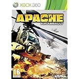 Apache : Air Assaultpar Activision Inc.