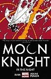 Moon Knight Vol. 3: In the Night