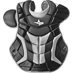Buy All Star System 7 Chest Protectors by All-Star