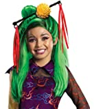 Monster High Jinafire Long Wig