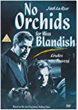 No Orchids for Miss Blandish [Import anglais]
