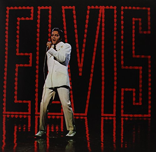 elvis-nbc-tv-special
