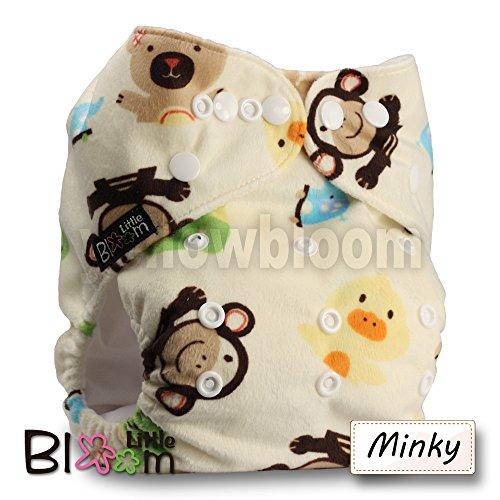 littlebloom-panno-pannolini-lavabili-tasca-pannolino-riutilizzabile-di-fissaggio-popper-set-di-1